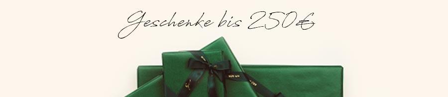 bis 250 Euro