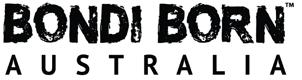 BONDI BORN AUSTRALIA