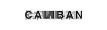 Caliban 820