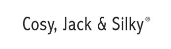Cosy Jack & Silky