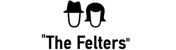 The Felters