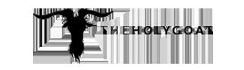 TheHolyGoat