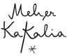 Meher Kakalia