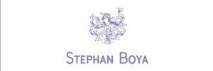 Stephan Boya