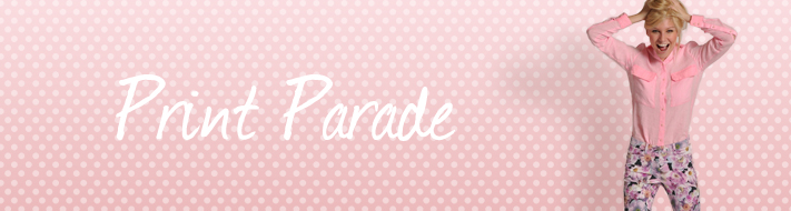 Print Parade