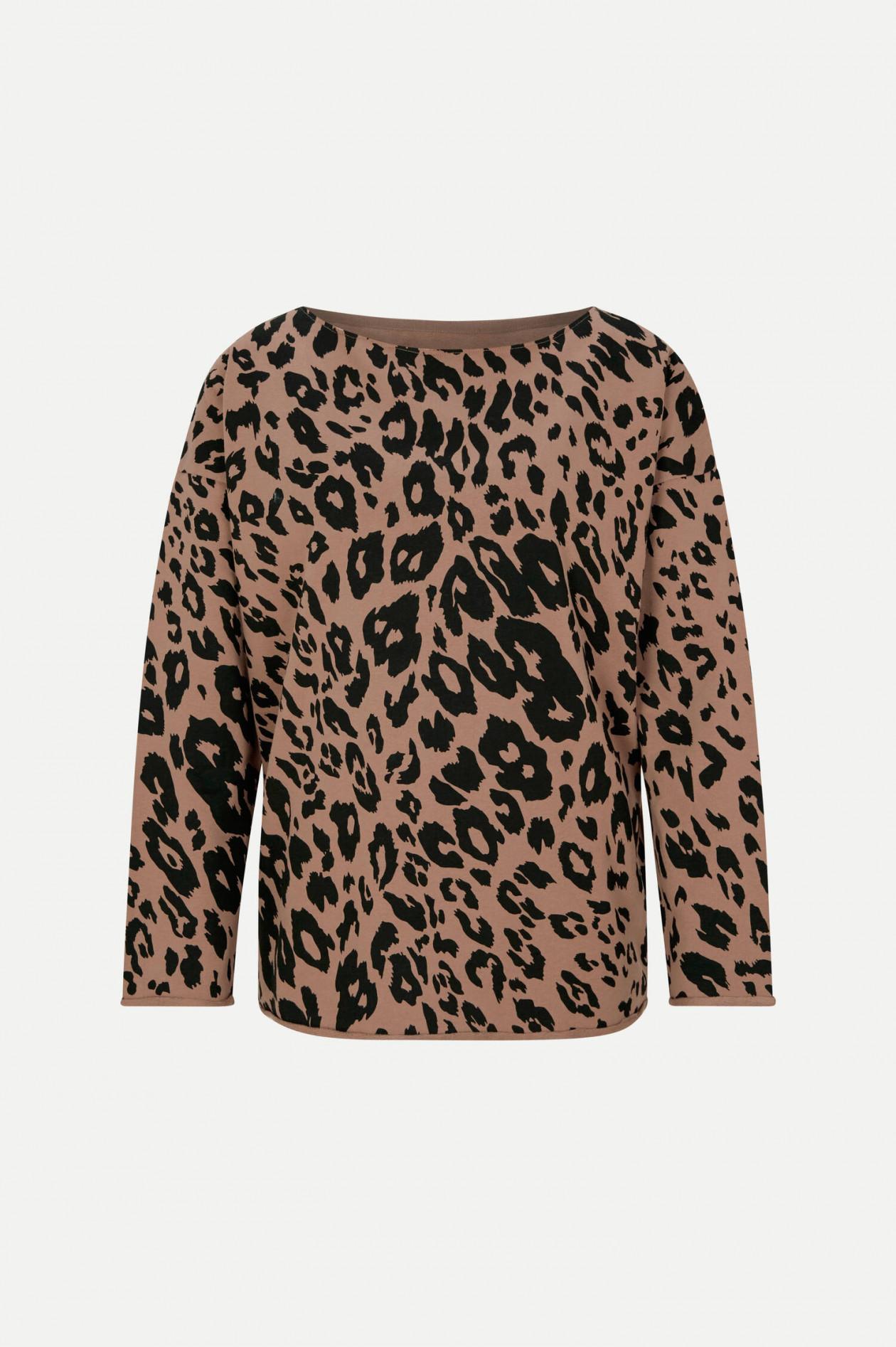 Leo Sweatshirts für Damen vergleichen und bestellen