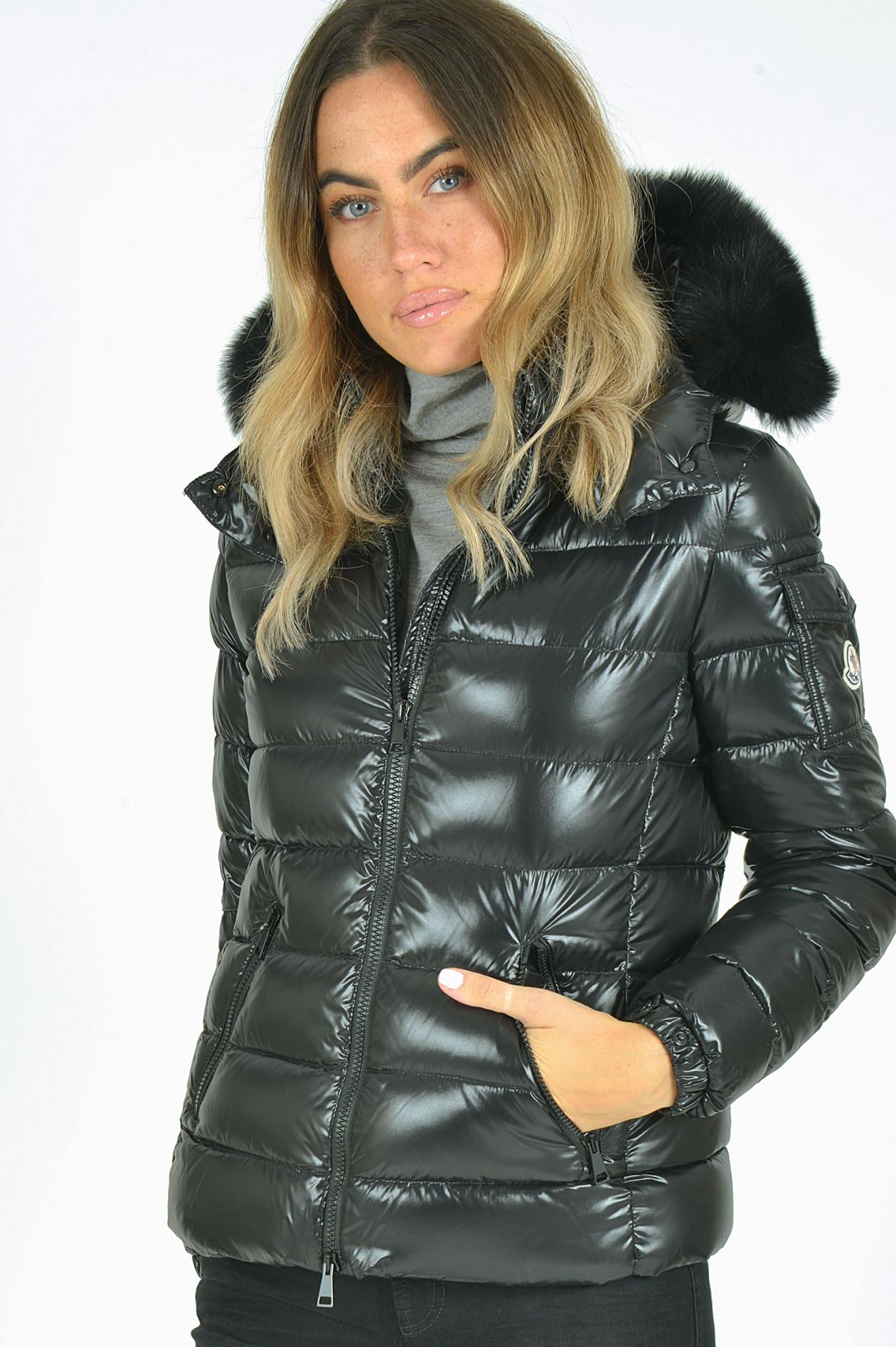 Moncler Damen Daunen Jacken • Top Marken Daunenjacken Online