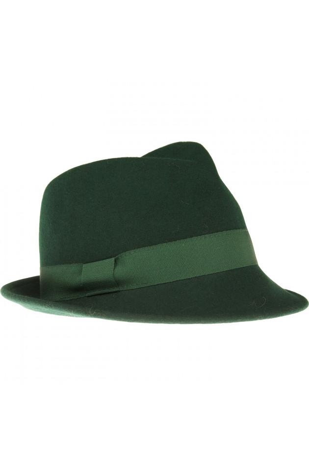 Hut Grün