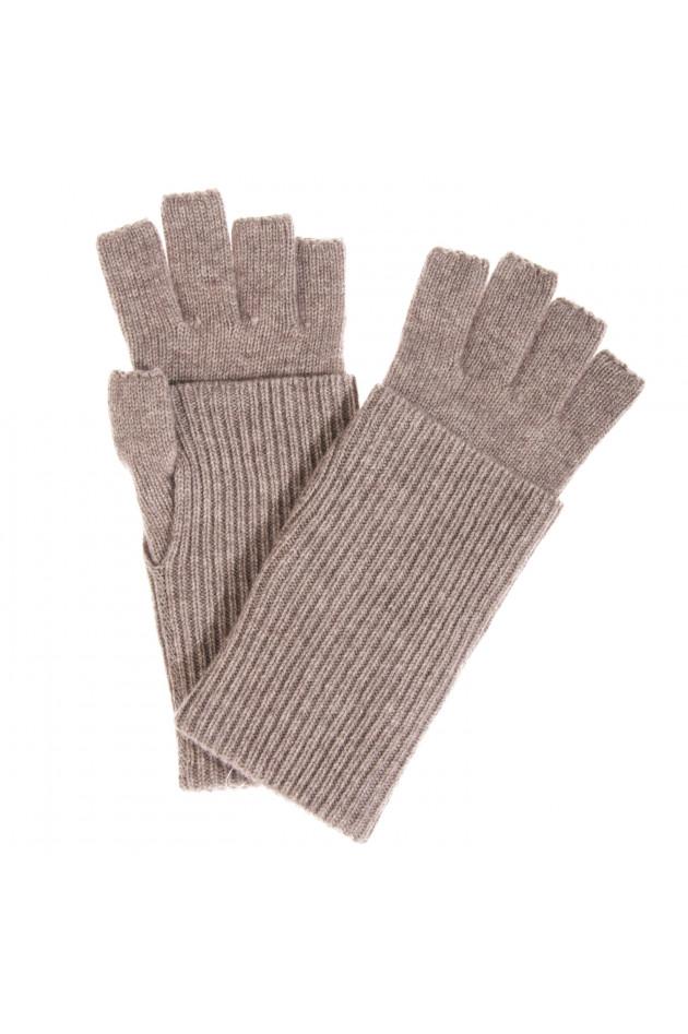 Handschuhe Wheat