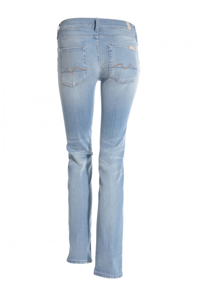 Jeans ROXANNE The Slim BY Hell