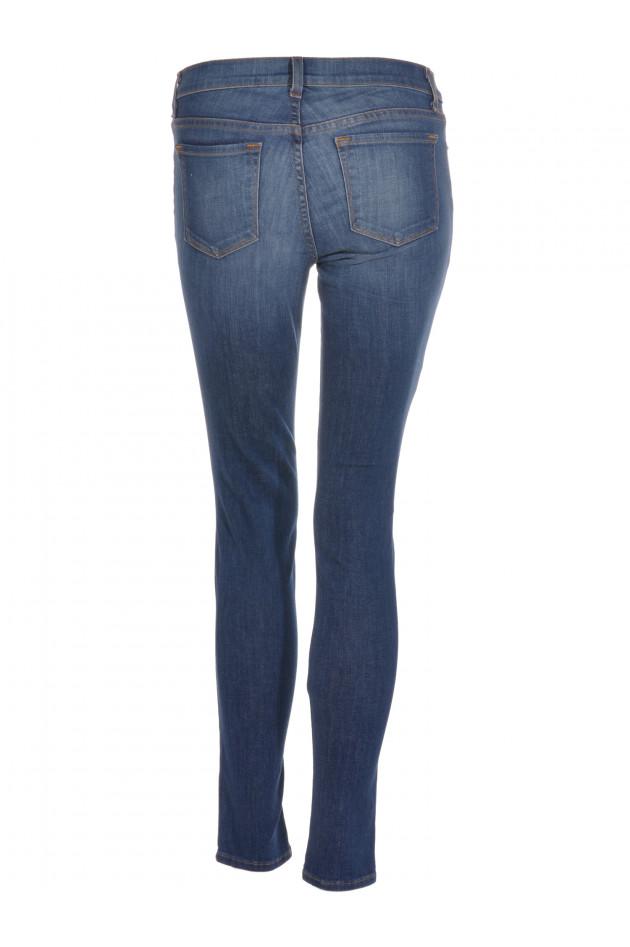 Jeans Carma Mtl. Denim