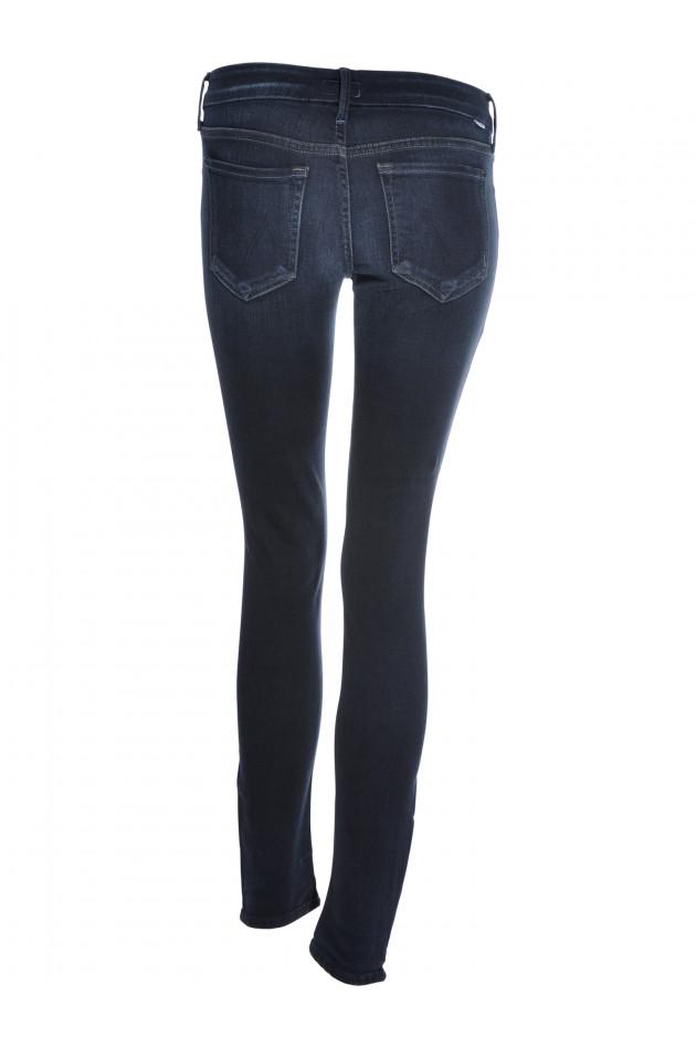 Jeans THE LOOKER Dunkelblau