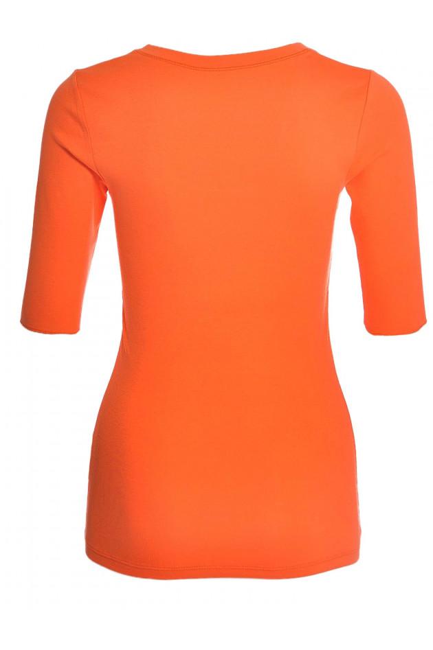 Shirt Orange Princess goes Hollywood