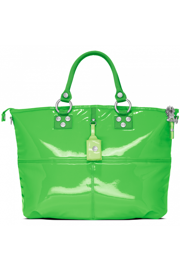 Handtasche Hodge Podge Hot Croc