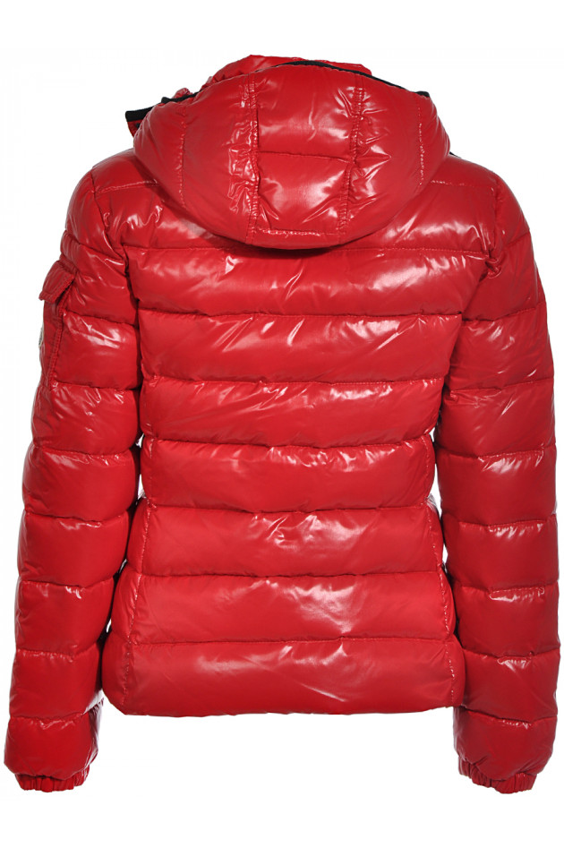 moncler bady rot