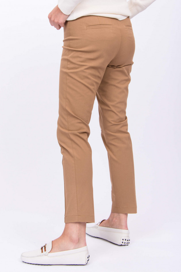 Cambio  Hose ROSS in Camel