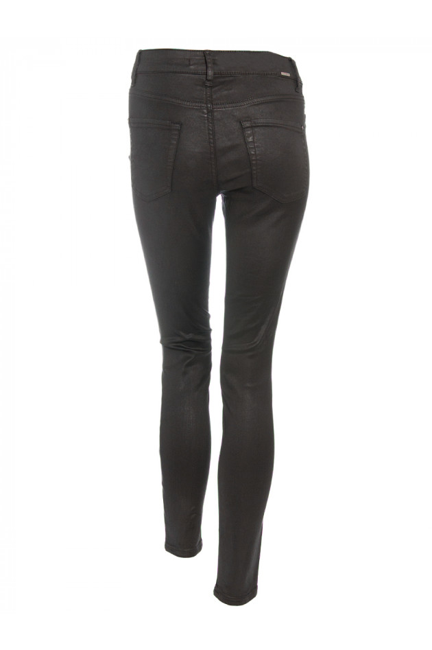 Cambio jeans parla schwarz