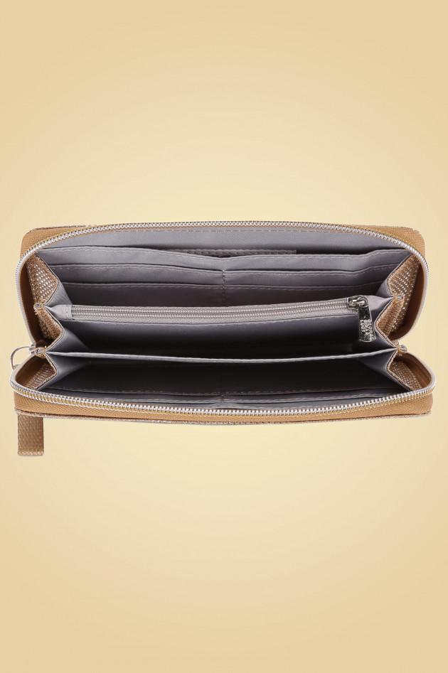 gr ner online shop george gina lucy geldb rse. Black Bedroom Furniture Sets. Home Design Ideas