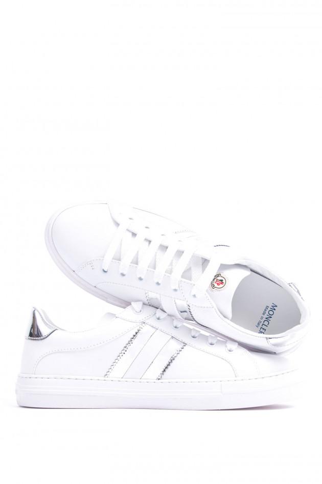 Moncler Sneaker ARIEL in Weiß