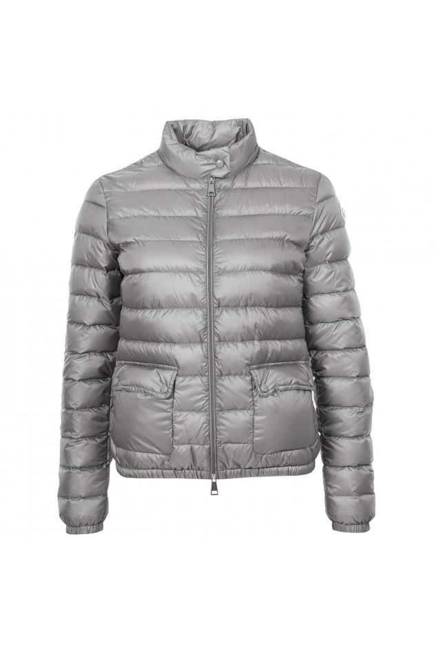moncler lans jacket review