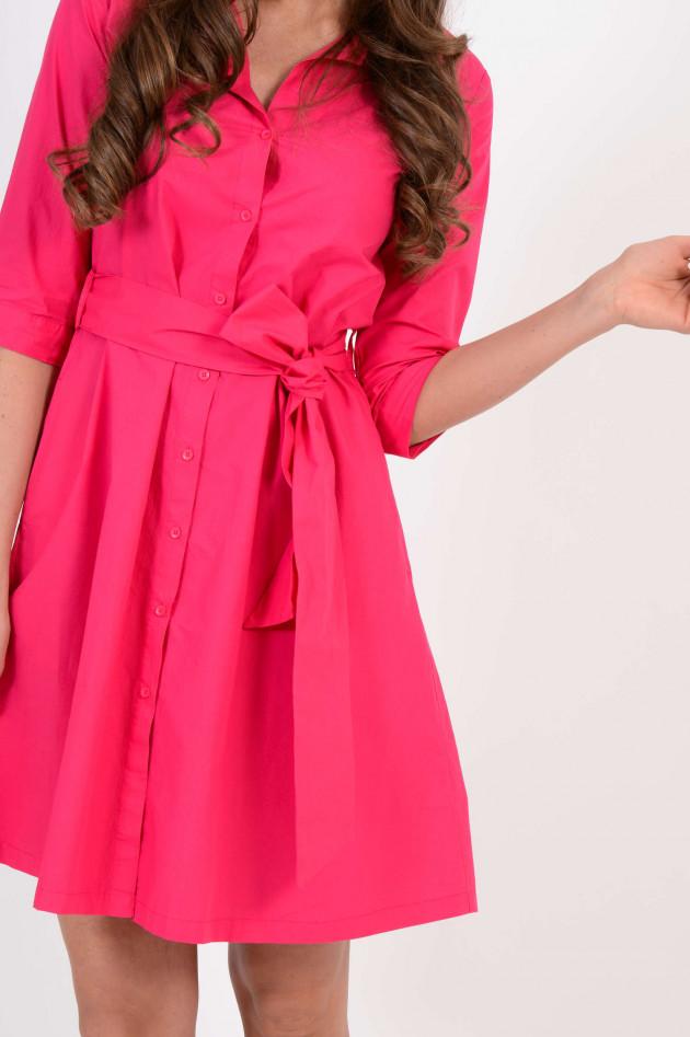princess goes hollywood blusenkleid in pink gruener at. Black Bedroom Furniture Sets. Home Design Ideas
