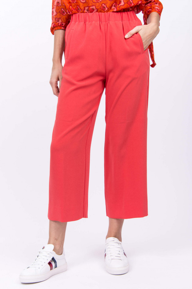 Rosso 35 Culotte in Koralle