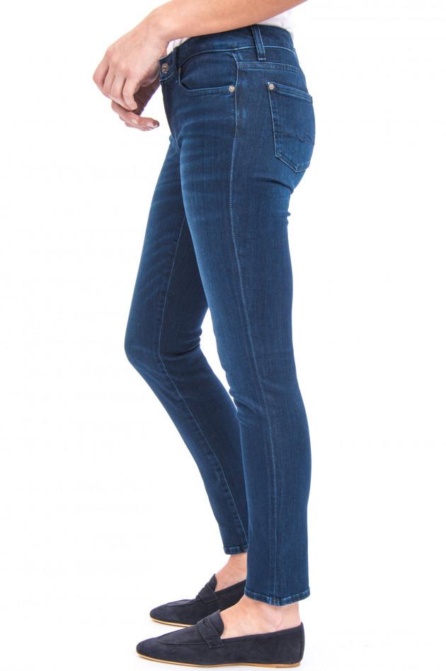 Seven for all Mankind Jeans PYPER SLIM in Dunkelblau