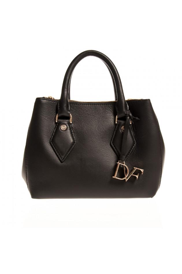 TASCHEN - Handtaschen Diane Von Fürstenberg iXSEDDgE