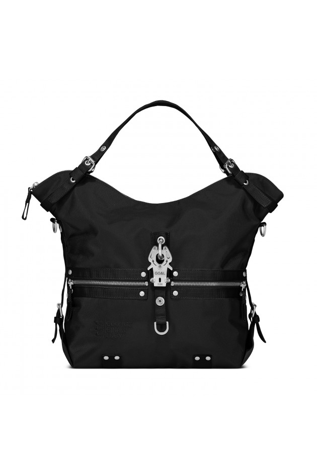 GGL Handtasche Valley Elly King Kong