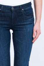 Jeans THE PRIMA ANKLE in Dunkelblau