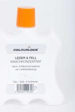 Leder & Fell Waschkonzentrat