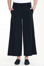 Culotte CANDICE in Navy