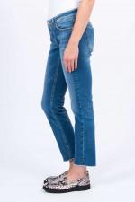 Jeans LIU in Hellblau