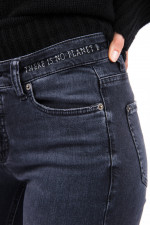 Jeans PARIS in Anthrazit