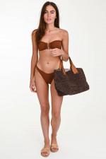 Bikini SHOW/FRIPON in Cognac
