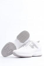 Sneaker INTERACTIVE in Weiß