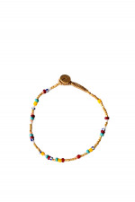 Armband HAPPY PEGGY in Multicolor