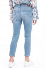 Jeans ROXANNE in Vintageblau