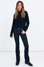 Jeans BOOTCUT SOHO LIGHT in Dunkelblau