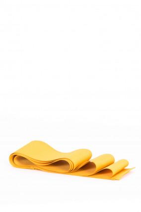 Bindegürtel in Honig