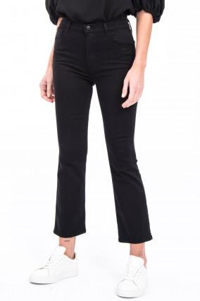 Jeans FRANKY in Schwarz