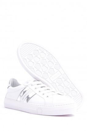 Sneaker ARIEL in Weiß