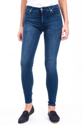 Jeans LUXE LOS FELIZ in Dunkelblau
