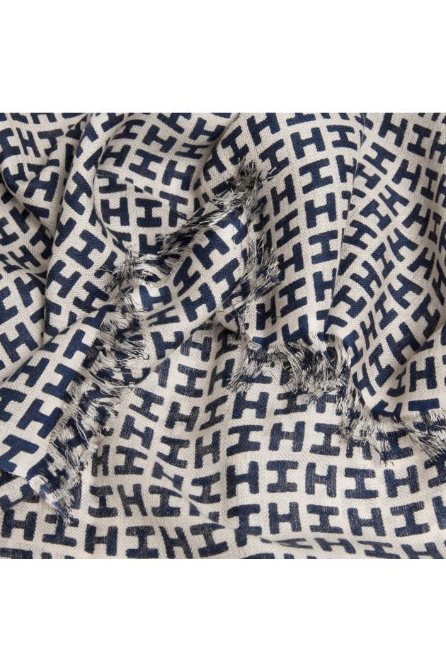Hemisphere cashmere online shop
