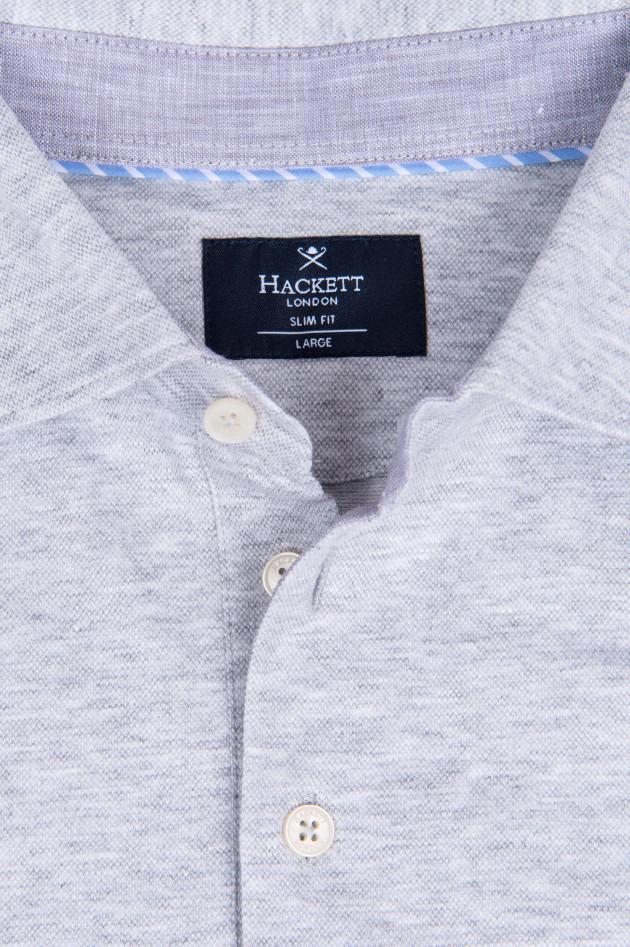 Hackett London Bitte Namen Anpassen von ArtikelNr - 3913532