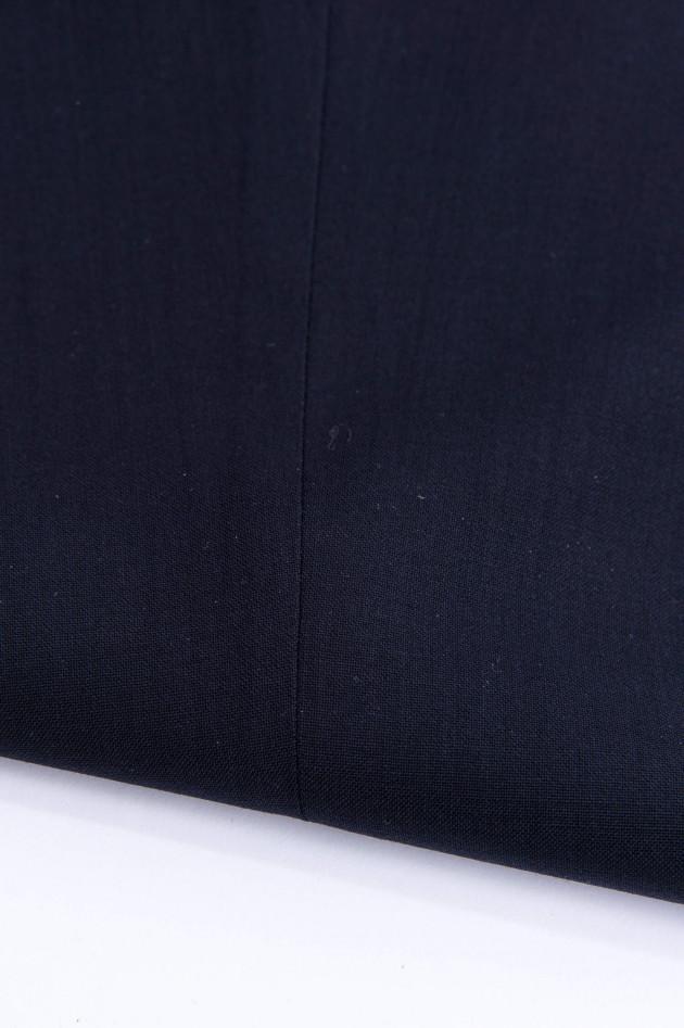 Windsor Elegante Hose PESO in Navy