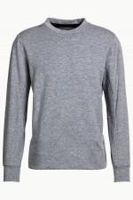 Sweater SRONO in Grau