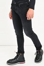 Jeans BARD in Schwarz