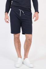 Shorts in Navy