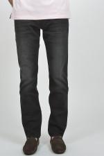 Jeans SLIMMY in Schwarz